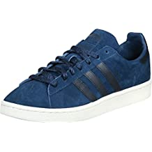 timeless design 99a17 f8f46 adidas Campus Mystic Blue Navy White