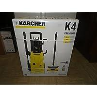 Karcher kark4fcph pression rondelles
