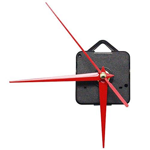 selftek-durable-horloge-a-quartz-mouvement-mecanisme-simple-reparation-diy-outil-kit-de-rechange-ave