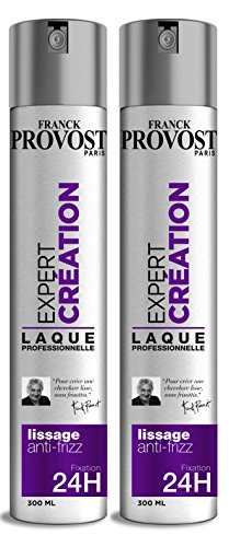 franck-provost-laque-professionnelle-coiffante-expert-creation-anti-frizz-300-ml-lot-de-2