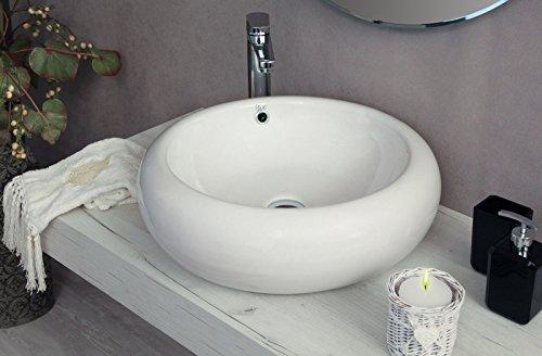 537384ec430b Yellowshop - Bricolaje y herramientas > Instalación de baño y cocina ...