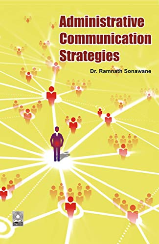 Administrative Communication Strategies