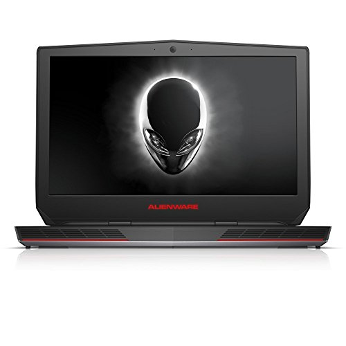 Alienware 15 - Portátil