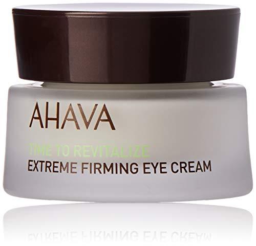 AHAVA Extrême crème contour des yeux fermeté 15ml