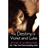 The Destiny of Violet and Luke (The Coincidence Series)