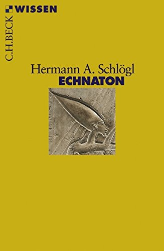 Echnaton