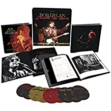 Trouble No More: the Bootleg Series Vol.13/1979