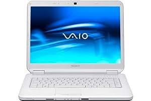 Vaio Ns21s/W C2d/T6400