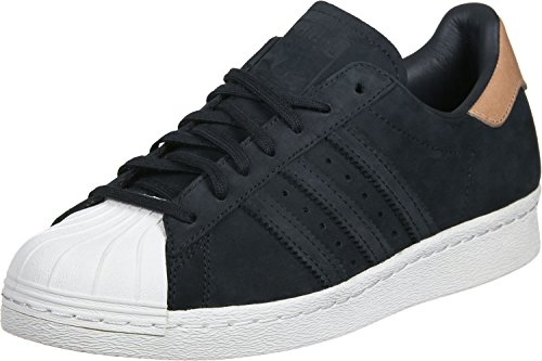 adidas-superstar-w-chaussures-core-black-off-white