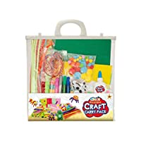 Craft Carry Pack - Children