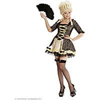 Amazon.it  vestiti carnevale veneziano - Uomo   Adulti   Costumi ... a28888a690eb