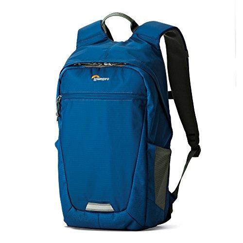 lowepro-hatchback-bp-150-aw-ii-funda-camera-backpack-cualquier-marca-azul-275-mm-185-mm-343-mm