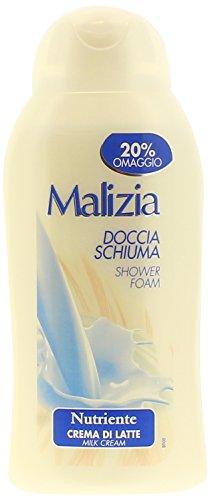 malizia-doccia-schiuma-crema-di-latte-300ml