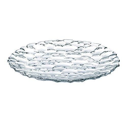 Verre en Cristal Spiegelau et Nachtmann, sphère. sous-Assiettes