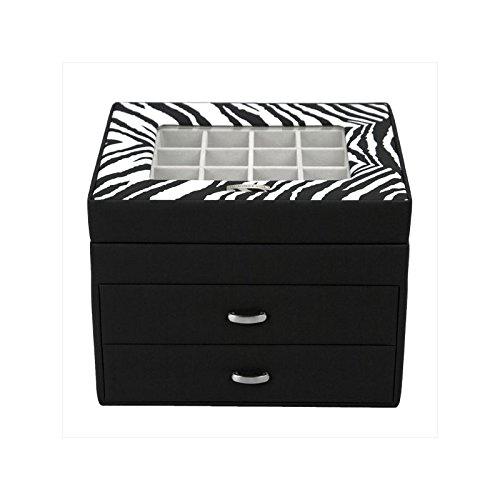 windrose-charmin-charmbox-schmuckbox-23-cm-zebra