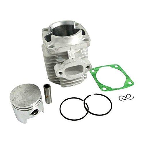 Generic 47cc Pocket Bike ATV Quad Dirt Bike 40mm Zylinder Barrel Kopf Motor Rebuild Kit