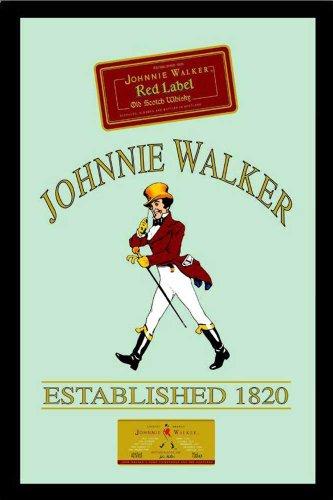 empire-merchandising-537447-miroir-imprime-avec-cadre-en-plastique-facon-bois-publicite-de-whisky-jo