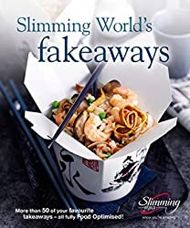 Slimming World Books Biography Blogs