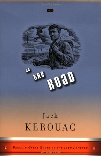 on-the-road-penguin-great-books-of-the-20th-century
