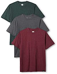 38cc5855e5a4 Amazon.co.uk: Dickies - T-Shirts / Tops, T-Shirts & Shirts: Clothing