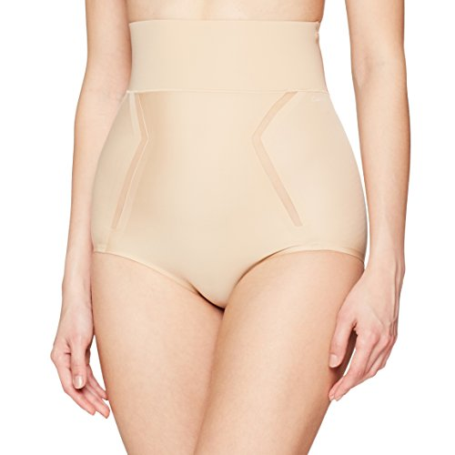 Calvin Klein Damen Brief
