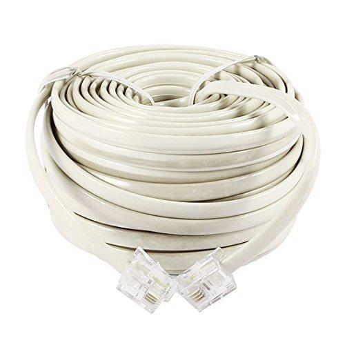 15-m-149352-cm-rj11-6p4c-y-conector-de-cable-telefonico-de-color-blanco-mate