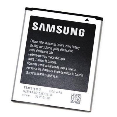 Samsung EB425161LU Original Akku