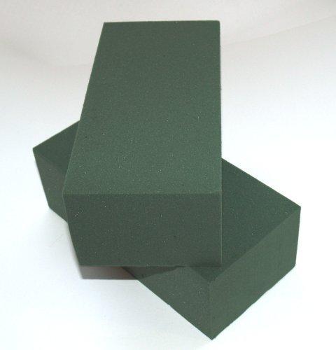 2-spugne-umido-mattoni-da-giardino-per-fiori-freschi