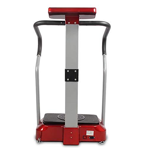 piattaforme vibranti per lavori di perdita di peso