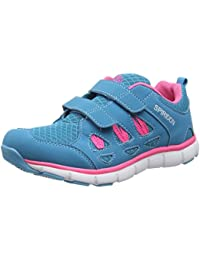 Bruetting Spiridon Fit V - Zapatillas de running Niñas