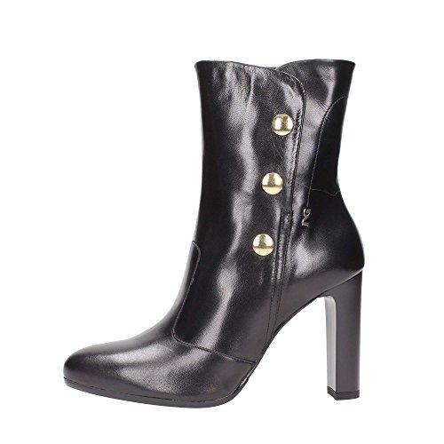Nero Giardini A616362DE Ankle Boots Femme Black