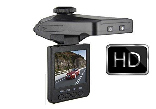 BEST PRICE HD Dash Cam Mini DVR Vehicle Safety