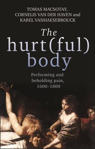 the-hurtful-body-performing-and-beholding-pain-1600-1800