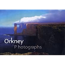Ian Cooper's Orkney in Photographs