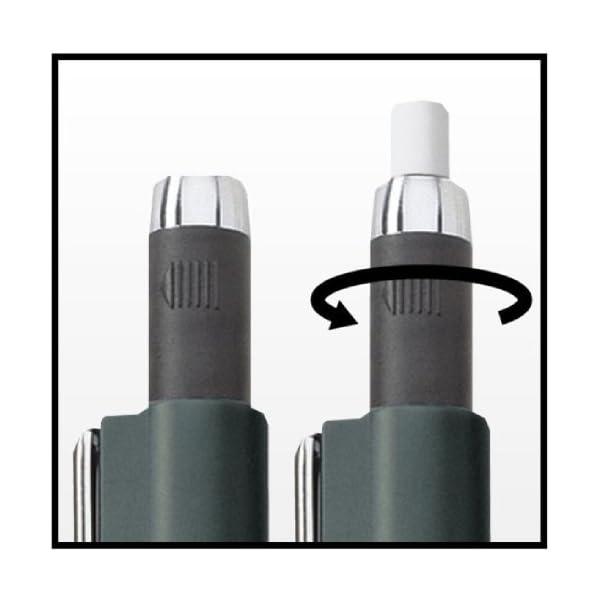 Faber-Castell 134599 – Portaminas 0.5mm
