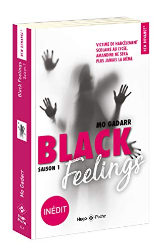 Black feelings Saison 1 - Inédit