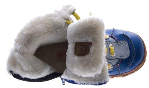 Vermelhos De Tornozelo Ankle Tornozelo Usado Mulheres Das Couro Botas Inverno Brancos Forrado Tma De Olhar Do Boots Do Pretos Sapatos Verdes Em Azuis Sapatos wTqHPAtA