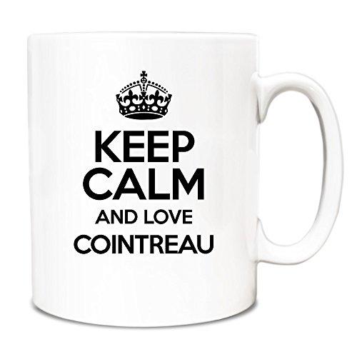 nero-con-scritta-keep-calm-and-love-tazza-txt-2338-cointreau