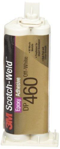 3m-scotch-weld-epoxy-adhesive-dp460-off-white-125-fl-oz-pack-of-1-by-3m-english-manual