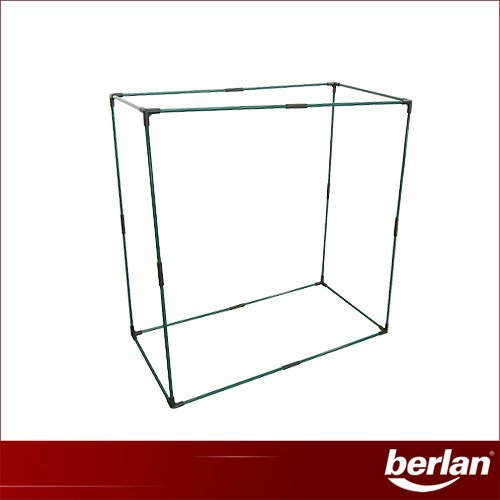 berlan-tomatengewaechshaus-100-x-50cm-btgh100x50-pvc-3