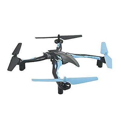 Dromida Ominus UAV Quadcopter RTF from Estes