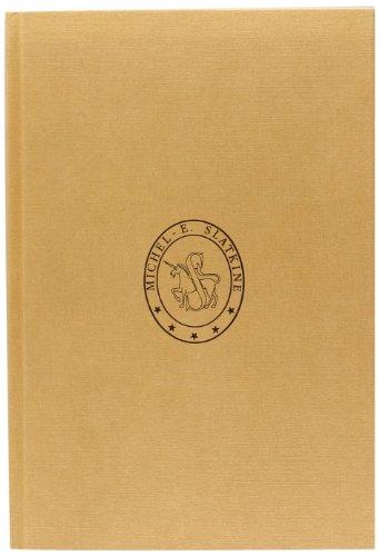 Bibliographie des ouvrages imprimés à Alger de 1830 à 1850
