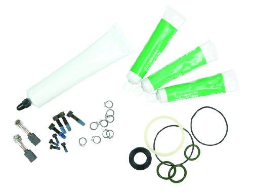 Hitachi 321715Service Kit für die HITACHI dh40mr Demolition Hammer (Hammer-kit Demolition)