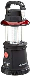 Goal Zero Lighthouse Lanterne
