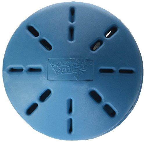 PetSafe - Juguete dispensador Busy Buddy Twist 'n Treat.