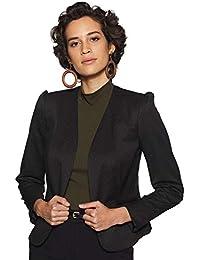 Van Heusen Woman Women's Blazer