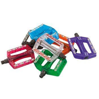 abd-flattie-composite-uv-pedal-pink-9-16-inch