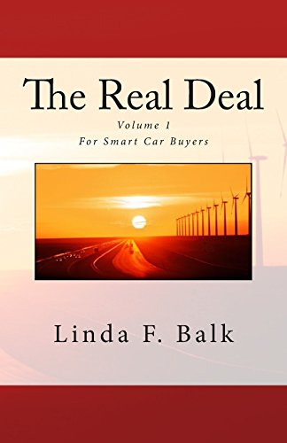 the-real-deal-for-smart-car-buyers-volume-1