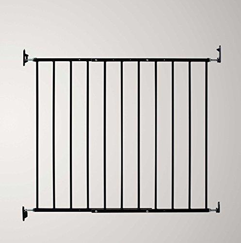 kidco-safeway-gate-in-black-by-kidco