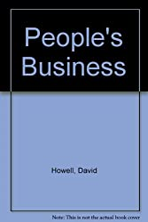 People's Business